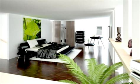 black and white mens bedroom ideas black and white bedroom designs for men photo 1 decoration home ideas