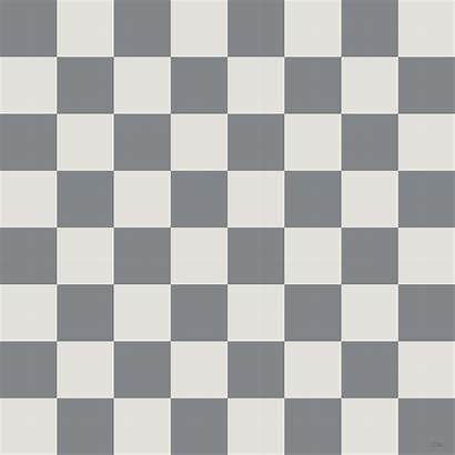 Checkers Squares Checkered Background Wan Seamless Chequered