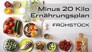 Richtiges Frühstück Zum Abnehmen : der minus 20 kilo wochenplan fr hst ck men 39 s health ~ Buech-reservation.com Haus und Dekorationen