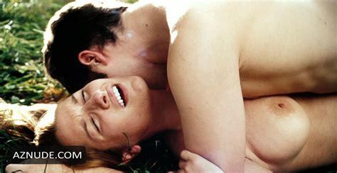Nackt Babet Mader  41 Hottest