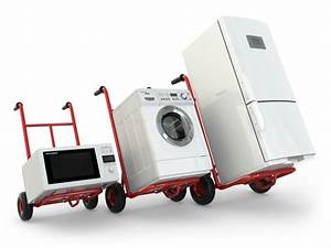 Spülmaschine Auf Raten : elektroger te transportieren so berstehen deine ger te den umzug unbeschadet ~ Frokenaadalensverden.com Haus und Dekorationen