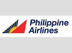 Philippine Airlines PR PAL Heathrow