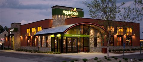 foto de Applebee's : Color Cuisine and Coupons So Good Blog