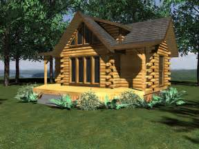 building plans for small cabins small log cabin homes floor plans small rustic log cabins unique cabin designs mexzhouse