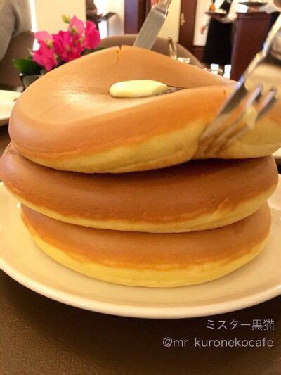 ideas  japanese rice cake  pinterest