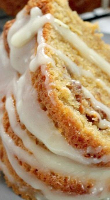 Posted on january 21, 2013february 26, 2013. Meyer Lemon Coffee Cake   Recipe   Coffee cake, Tailgate ...