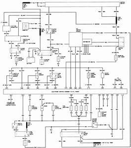 86 Svo Mustang Enginepartment Wiring Diagram
