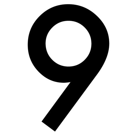 Numbers  Lang8 For Learning Foreign Languages