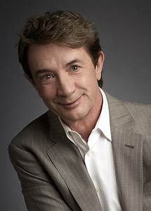 Martin Short on His New Memoir, and How He Turned Tragedy ...