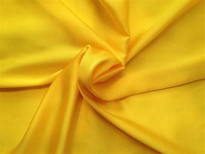 Polyester Fabric Silk Skirt Shirt Scarf Lady