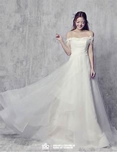 gallery wedding gown korean wedding photo ido wedding With korean wedding dress