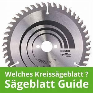 Kreissägeblatt Für Metall : welches s geblatt und kreiss geblatt ist wof r geeignet ~ Frokenaadalensverden.com Haus und Dekorationen