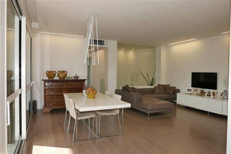 case  casalecchio  reno  vendita  affitto