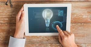 Licht Mit Alexa Steuern : smart home licht ~ Lizthompson.info Haus und Dekorationen