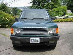 Land Rover  Historia Y Modelos  Muchas Fotos