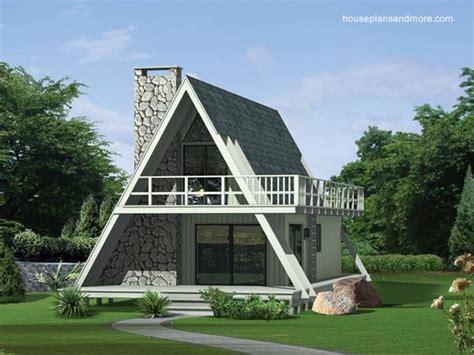 modern a frame house plans casas alpinas diseños y modelos arquitectura de casas