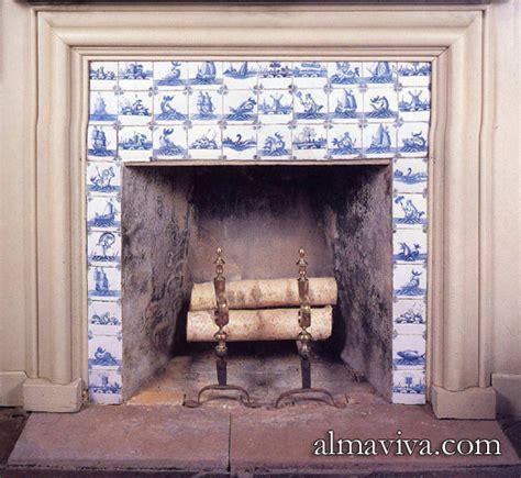 cr馘ence cuisine carreaux de ciment percage carreaux de faience photos de conception de maison elrup com