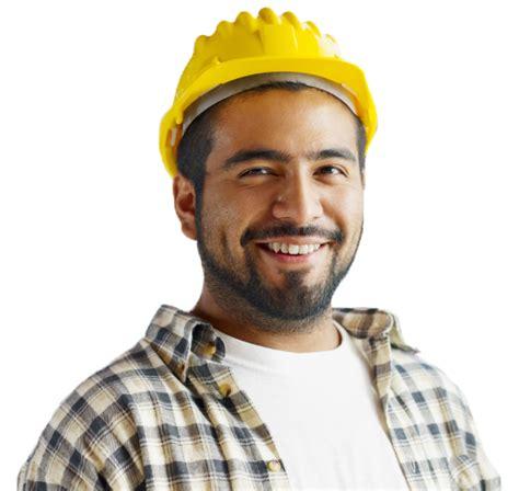bureau transparent ewic essential worker immigration coalition