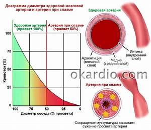 Польские лекарства от простатита