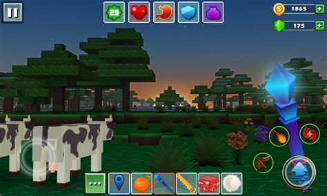 exploration craft apk v1 0 3 mod money apkmodx