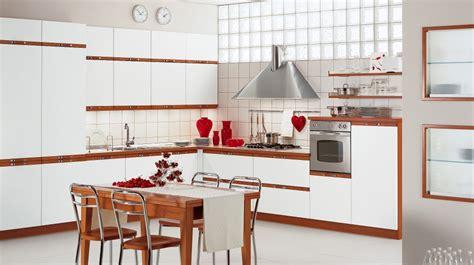 italian kitchen designers modern italian kitchens 2009