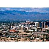 ... and Jobs in Tucson Arizona | BSchool.com Business Schools Directory