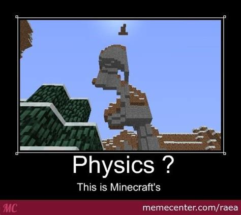 Meme Minecraft - 64 best minecraft memes images on pinterest minecraft memes ha ha and funniest pictures