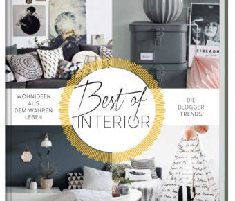 Aus Dem Wahren Leben by Eclectic Trends Interior Musings And Trend Consulting