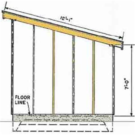 Free 10x12 Storage Shed Plans Pdf by 12 215 10 Shed Plans Free That Are The Correct Garden Shed