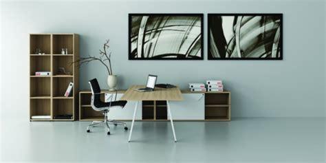 mobilier de bureau jpg bureau de direction endow achat bureaux de direction