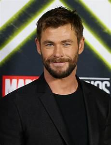Chris Hemsworth at the Thor: Ragnarok Screening in Sydney ...  Chris
