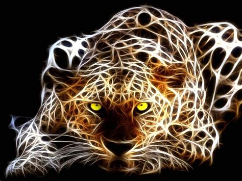 3d Hd Wallpapers Animals by Best 3d Animal Wallpaper Hd Animated Animal Wallpaper