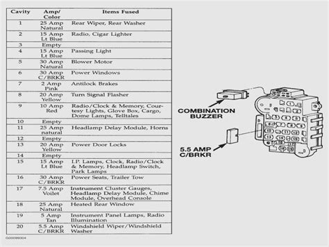 2001 Jeep Grand Limited Radio Wiring Diagram by 1999 Jeep Power Window Wiring Diagram Wiring