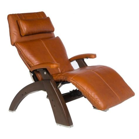 Human Touch Perfect Chair Pc500 Silhouette Zerogravity