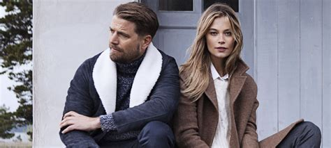 How To Wear The AW15 Shearling Jacket Trend   FashionBeans