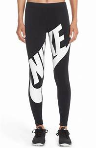 Best Price Womens Nike Leggings | International College of Management Sydney