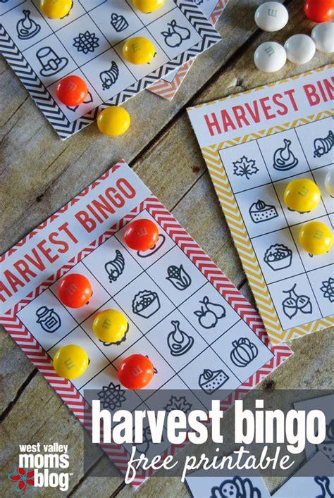 1000 ideas about harvest festivals on 661   8fc85ecb10a9b4493b8f0ed1d7caddd7