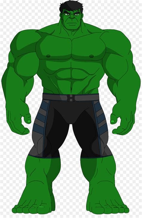 Barbell Clipart Hulk Barbell Hulk Transparent Free For