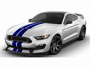 2016 Ford Mustang Shelby 350R for Sale | ClassicCars.com | CC-849286