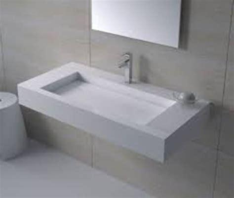 pedestal sink storage solutions modern sink sink faucet design concrete library get all