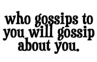 gossip one minute closer