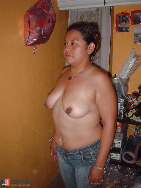 Mujeres Mexicanas Porno Ordinary Nude Teen Pics