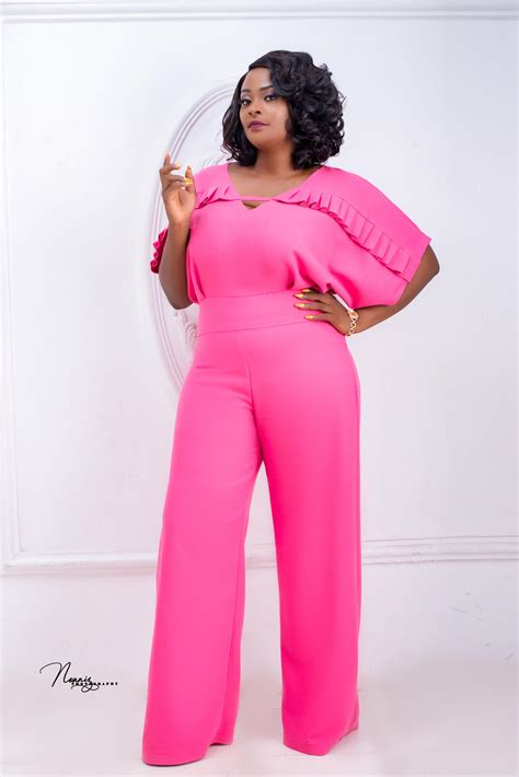 Cantik Curves Celebrates Everyday Plus Size Women With New