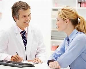 Лечение воспаление печени лекарственными препаратами