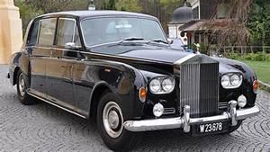 Rolls Royce Preis : luxusautos zum kleinen preis ~ Kayakingforconservation.com Haus und Dekorationen