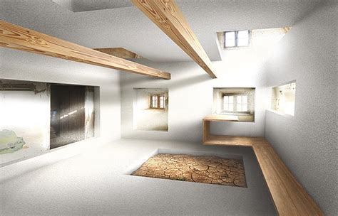 haimerl architekt objekt details beton org