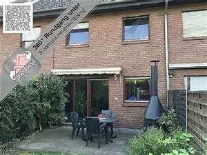 Haus Kaufen In Duisburg : h user kaufen in bergheim duisburg ~ Buech-reservation.com Haus und Dekorationen