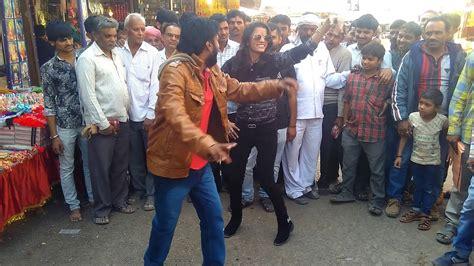 Char Char Bagadi Vadi Gadi Dj Gujarati/rajal Barot