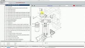 Dodge Parts Diagram Online