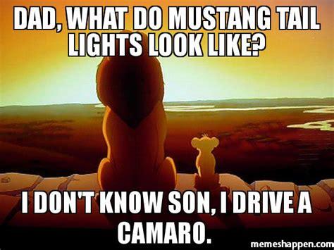 Camaro Memes - show me your meme camaro6